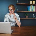 7 étapes pour améliorer votre réputation en ligne